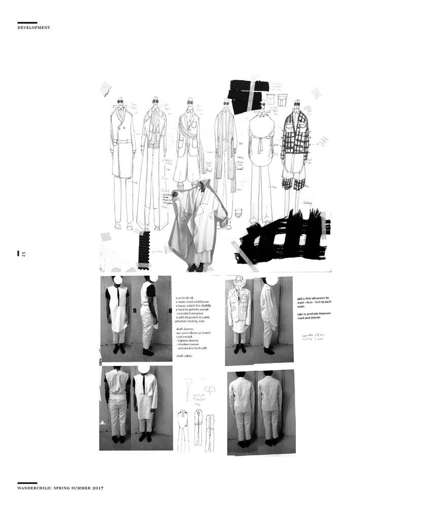 Portfolio_edited-reprint-with-corrections-2-20031632_1695
