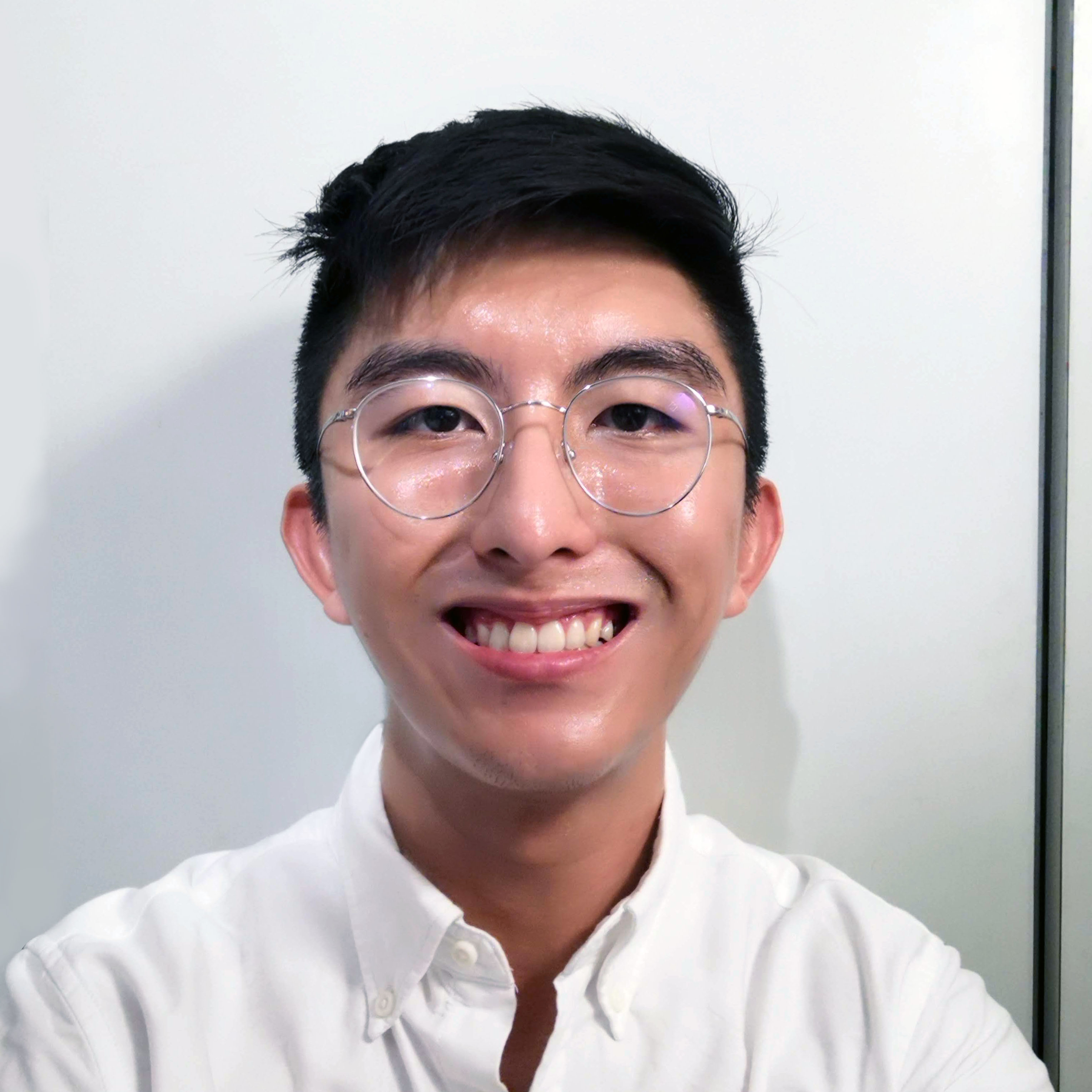 Photo of Seng Choon Chew