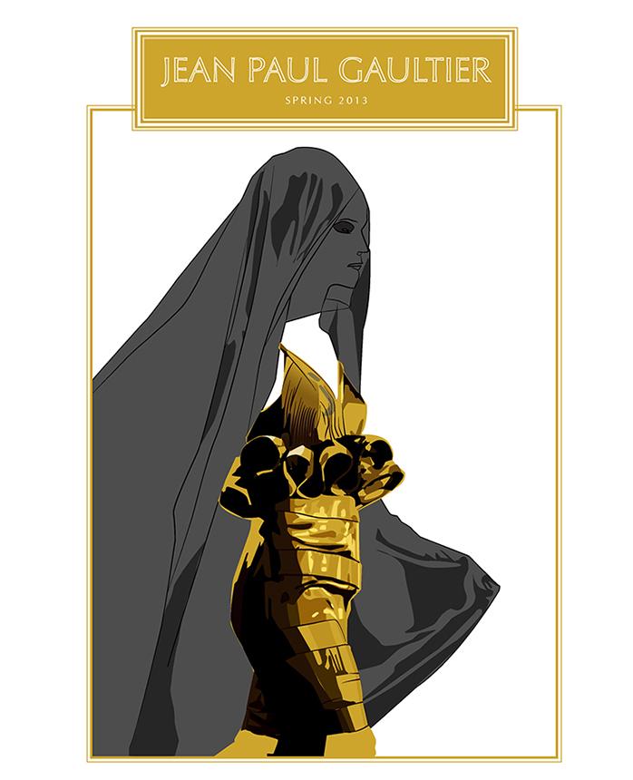 Seng-Choon Illustration__0002_251abb8386027.562e2faabc511