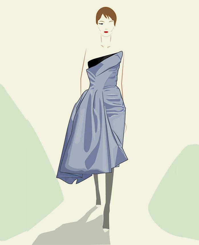 Seng-Choon Illustration__0004_1ac4458386027.560bc47b96d65