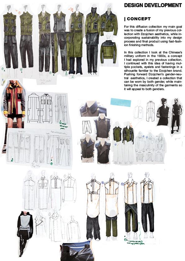 FW16 portfolio images_0000_Layer 10